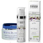 Creme til tør hud er god til at sikre at huden fugtighed og at den ikke skaller.