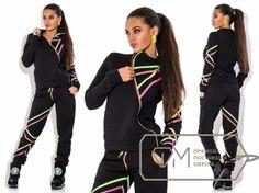 81ba7f4a Одежда для спорта: лучшие изображения (71) | Gym outfits, Sporty ...