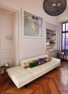 Capucine Gougenheim-Geagea-paris-apartment-habituallychic-009