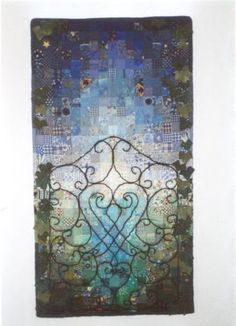 Image detail for -patchwork_quilt_stoffkram_watercolor_colorwash_large.jpg