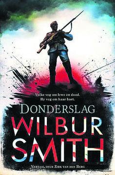 Boek van 1966 tref nou in Afrikaans Wilbur Smith Books, Afrikaans, My Books, Van, Movies, Movie Posters, Writers, Films, Film Poster