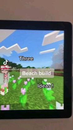 Minecraft Mansion, Minecraft Cottage, Cute Minecraft Houses, Minecraft Room, Minecraft Plans, Amazing Minecraft, Minecraft Blueprints, Creeper Minecraft, Minecraft Crafts