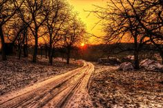 Beautiful Landscapes Photography