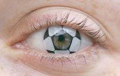 I❤️ football