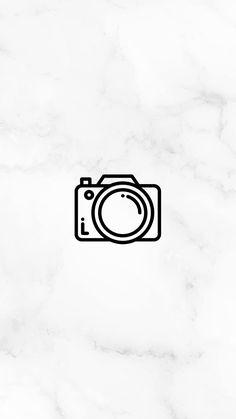 5 Capas para o seu Destaque dos Stories + Como Trocar a Capa Sem Postar a Imagem Instagram Logo, Instagram Feed, Instagram White, Icon Photography, Instagram Background, Insta Icon, Instagram Story Template, Instagram Highlight Icons, Story Highlights
