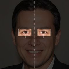 Do These A.I.-Created Fake People Look Real to You? - The New York Times