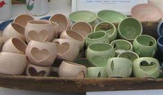 glasera keramik - Sök på Google
