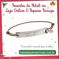 www.lojaopequenoprincipe.com.br