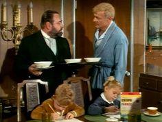 Buffy From Family Affair Anissa Jones, Brian Keith, 1970s Tv Shows, Tv Set Design, Jones Family, Eat Together, Family Values, Family Affair, Comedy Movies