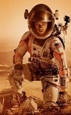 """SASSARI. Omini verdi e invasioni marziane sono stati gli ingredienti fondamentali di tanta fantascienza, a partire dal classico """"Le sabbie di Marte"""" di Clarke, """"La guerra dei mondi"""" di Wells e ancora..."""