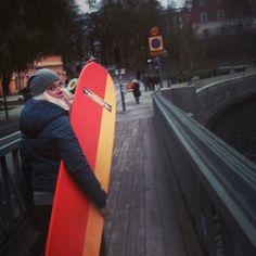 @hamboards_sweden - Hamboards Sweden's Instagram stats   Iconosquare