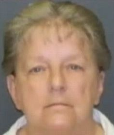 Nurse: Genene Jones was convicted of murdering 15-month-old Chelsea McClellan in 1984, two years after she injected her with a lethal dose of muscle relaxant. Ron Sutton, the criminal prosecutor who won the murder conviction, estimates that Jones is responsible for the deaths of between 11 and 46 infants in Bexar County from 1978 and 1982.  Read more: http://www.dailymail.co.uk/news/article-239151