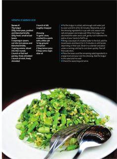 Foodies Magazine June 2014 by Media Company Publications Ltd - issuu