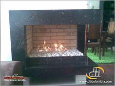 http://www.dticolombia.com/chimeneas-a-gas/chimeneas-ventiladas Chimeneas a Gas D.T.I. Colombia, Bogotá. Diseño, Servicio Técnico e Instalación de Chimeneas a Gas en Bogotá, Colombia. Galerías de Imágenes de Chimeneas a Gas. Comuníquese con Nosotros. Tel : (57-1) 8052257 - 8052269