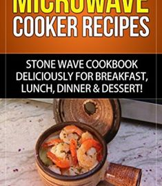 The 50 best cast iron recipes tasty fresh and easy to make pdf microwave cooker recipes pdf forumfinder Gallery