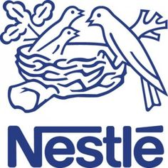 Nestles Wet Dream: They Mark Up Water 53 MILLION Percent |While we're all distracted by Monsanto's GMO corruption of the food supply, Nestle is taking steps to profit off of the natural world with patents on breast milk and medicinal plants, and the privatization of water,and giving the seed company a run for the title of The Most Evil Corporation in the World.