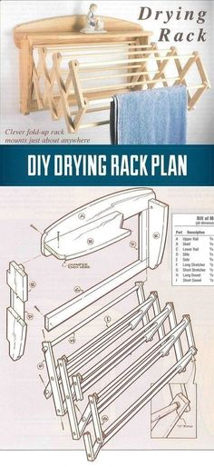 Shed DIY - Plans of Woodworking Diy Projects - The excellent timber job for an amateur, beginning or even validated woodworker! A couple of days ago I surfed the internet for some fantastic Woodworking jobs made from straightforward wood! There are actually so a lot of indication tips that it was tough to limit this to my best preferences yet here is just one of them. Get A Lifetime Of Project Ideas  Inspiration! Now You Can Build ANY Shed In A Weekend Even If You've Zero Woodworking E...