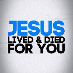 He Did!!