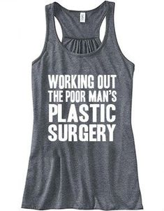 75 Funny Tees Tank Tops That Will Make You Laugh https://fasbest.com/75-funny-tees-tank-tops-will-make-laugh/