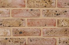Lindfield Yellow Multi is a machine made light textured frogged stock brick. Manufactured by Freshfield Lane, part of the Michelmersh Brick Holdings PLC. durability (frost resistant) x x 400 in a full pack Stone Cladding Exterior, Natural Stone Cladding, Sterling Grey, Dry Stone, Construction Process, Light Texture, Rustic Lighting, How To Make Light, Outdoor Walls
