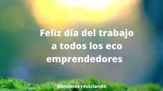 #1ºdeMayo Feliz #díadeltrabajo 💪💪💪