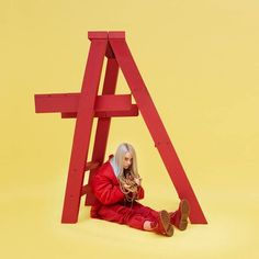 Billie Eilish - dont smile at me [2017] - 2017 Lossless, LOSSLESS Billie Eilish - dont smile at me Year Of Release: 2017 Genre: Alternative Format: Flac, Tracks Bitrate: lossless Total Size: 152.64 MB 01. Billie Eilish - WRZmusic Billie Eilish - dont