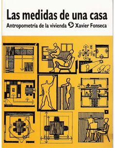 Libro básico para todo estudiante de arquitectura