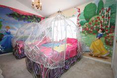 Letto Carrozza Disney : Ikea round bed bedroom round beds pinterest letti rotondi