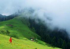 Always Awesome - The Trek that lead to Makra top-Shogran - Paye meadows.jpg (820×578)
