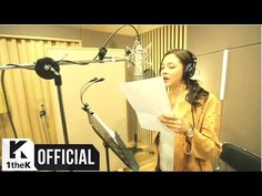 Park Si Yeon, Han Chae Ah, Sungeun Kim – Festival (Life Is Beautiful) |A Week of Romance Season 3: The Actress OST