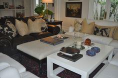 Berea, Durban Throw Pillows, Bed, Table, Furniture, Design, Home Decor, Toss Pillows, Decoration Home, Cushions