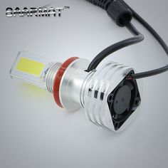 2x Plug&Play For CREE Chips High Power  High Lumen  10000LM 100W LED Car Headlight  12V   H4 H7 H8 H9 H10 H11 HB3 9005 HB4 9006