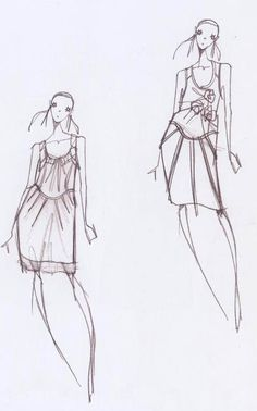 laird-borelli-fashion-illustration-by-fashion-basso-n-brook-00411.jpg 476×764 pixels