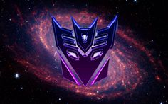 Decepticon hunting... Destroy Decepticons... Save the Autobots... We are there, we are waiting...