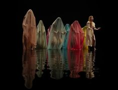 Shadow Costume, Frankie Cosmos, Greek Chorus, Dresden Dolls, Florence The Machines, Florence Welch, Music Aesthetic, Color Inspiration, God
