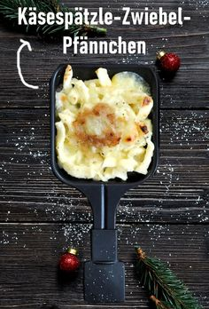 – Food, cosmetics, cleaning agents etc. from the Thermomix Informations About Raclette. Holiday Appetizers, Healthy Appetizers, Holiday Recipes, Healthy Snacks, Easy Smoothie Recipes, Easy Smoothies, Snack Recipes, Snacks Für Party, Coconut Recipes