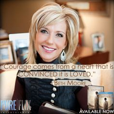 Beth Moore Quotes On Encouragement. Christian Movies, Christian Life, Christian Quotes, Francis Chan, Beth Moore Bible Study, Beth Moore Quotes, Hair Images, Hairstyle Images, Hairstyles