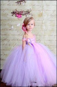 ハロウィン 衣装 手作り 子供