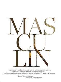 Erjona Ala by Thomas Goldblum for Marie Claire France Sept 2014 _ #magazine