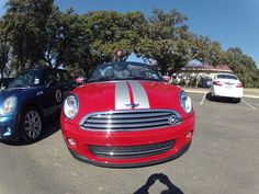 Photos - H.O.T. MINI Cooper Car Club (Waco, TX) - Meetup