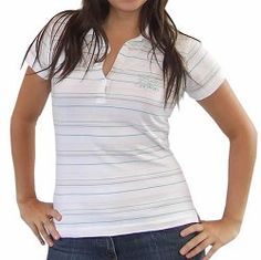 MAMBO GIRLS Mambo Copa Cobana Polo White Embroidered Mambo Chest Logo Printed Design On Back  Front Worn Effect High Quality Heavy Weight 100% Cotton   http://www.comparestoreprices.co.uk/womens-clothes/mambo-girls-mambo-copa-cobana-polo-white.asp