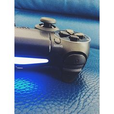 || New Entry || #nextgen #ps4 #dualshock4 #light #switch