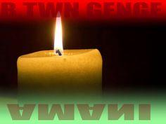 NEW SONG:B.TWENG AMANI|DOWNLOAD MP3 AUDIO   Enjoy Your Life  Music
