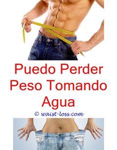 Como eliminar la grasa del cuerpo naturalmente picture 10