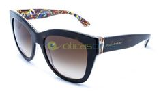 Oculos De Sol, Lojas Online, Estrelas, O Que Voce Prefere, Bom, 14e9003c3c