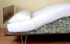In Zeiten der Unsicherheit, eine Bestandsaufnahme aller Ihrer Bargeld - http://finanziell.info/zeiten-der-unsicherheit-eine-bestandsaufnahme-aller-ihrer-bargeld/