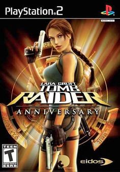 tomb raider game of the year edition repack mr dj