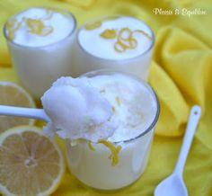 La Recette Dessert Léger et Rapide , Mousse légère au citron...  La Recette Dessert Léger et Rapide , Mousse légère au citron  http://ift.tt/205Mqs2  http://healthydessertsrecipes.tumblr.com/post/144552300218   Also check out: http://kombuchaguru.com