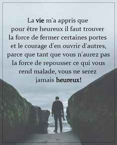 Motto Quotes, Dream Quotes, Motivational Quotes, Leiden, All Eyez On Me, Quote Citation, French Quotes, Inspirational Quotes About Love, Good Thoughts