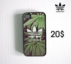 phone covers cannabis - Hledat Googlem